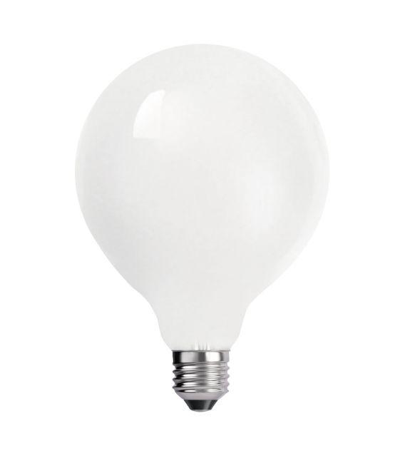 Pakabinamas šviestuvas GALAXIA White 7623