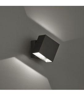 6W LED Seinavalgusti QUADRO 4226300