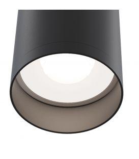 Lubinis šviestuvas FOCUS S C052CL-01MG
