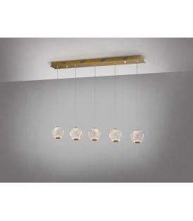21W LED Rippvalgusti AUSTRAL 354264