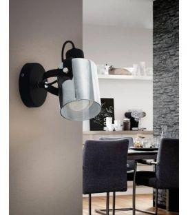 Sieninis šviestuvas BERREGAS 99052