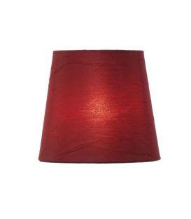 Lambi kuppel SHADE 61012/13/57