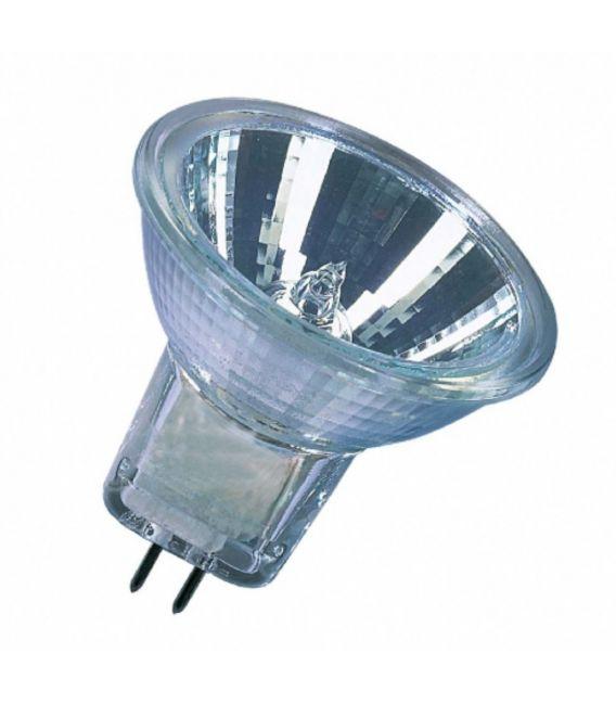 Halogeenlamp 20W GU4 L2-46890WFL