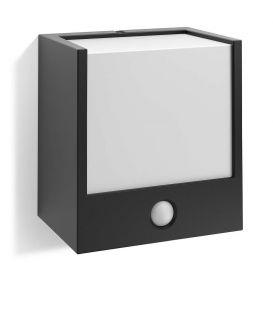 Seinavalgusti MACAW LED IP44 17317/30/16