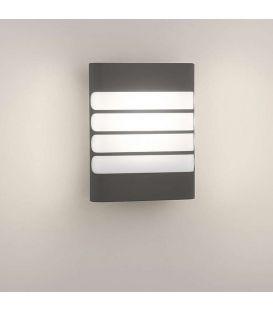 Seinavalgusti RACCOON LED IP44 17273/93/16