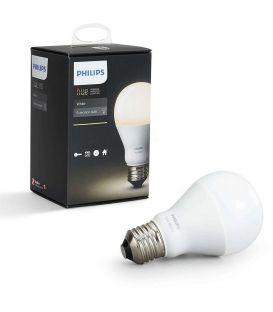 LED PIRN 9,5W E27 HUE 871870000000