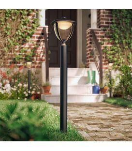 Põrandavalgusti ROBIN LED IP44 15473/30/16