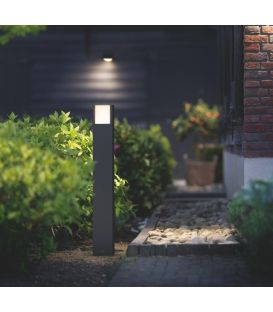 Põrandavalgusti ARBOUR LED IP44 16463/93/16