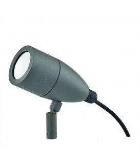Kohtvalgusti INSIDE IP54 115412
