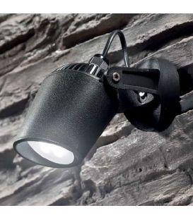 Sieninis šviestuvas MINITOMMY