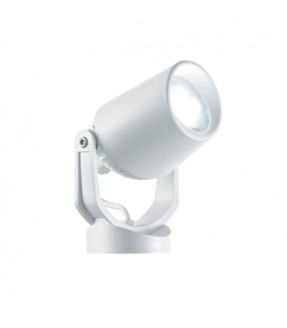 Įmontuojamas šviestuvas MINITOMMY