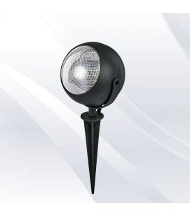 Kohtvalgusti ZENITH IP44 108391