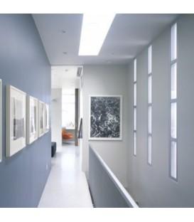 Koridori valgustus