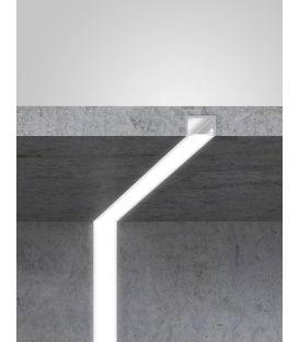 LED-ribad ja -moodulid
