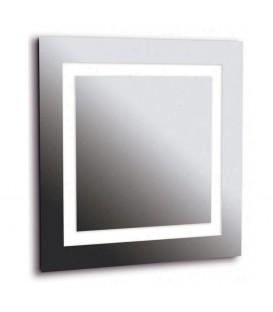 Valgustatud peeglid
