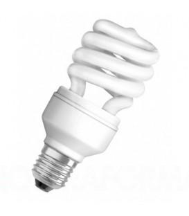 Luminofoorlambid