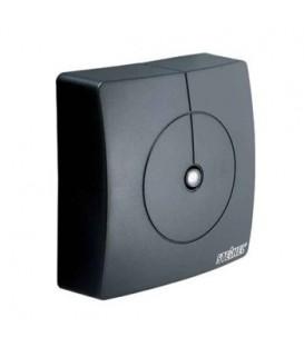 Pimeduse detektorid
