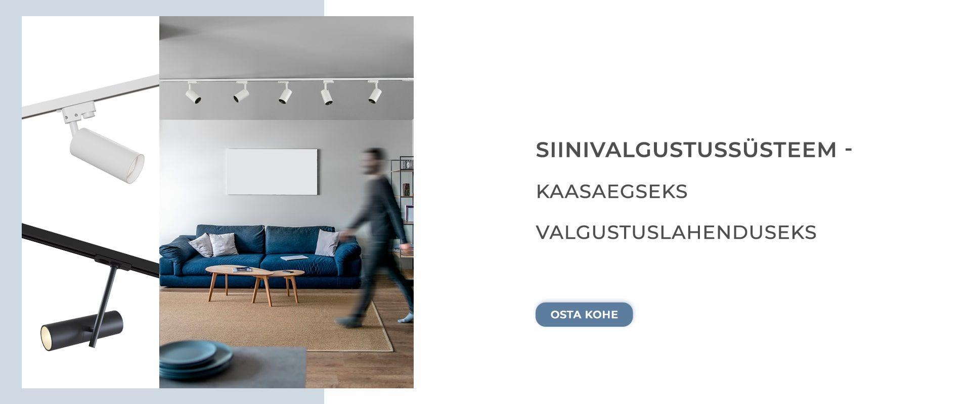 minimalistinis